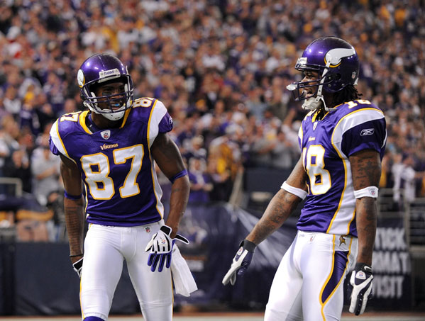 http://static.nfl.com/static/content//public/image/getty/2008/09000d5d80c25be0_gallery_600.jpg