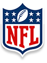 Todays NFL games