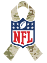 'NFL.com' from the web at 'http://static.nfl.com/static/content//public/static/img/navigation/shields/shield-salutetoservice-wide.png'
