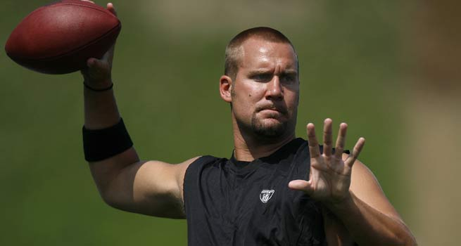 http://static.nfl.com/static/content/catch_all/nfl_image/Ben_Roethlisberger_WIDE.jpg