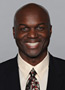 Todd Bowles