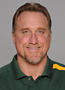 Kevin Greene