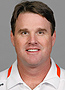 Jay Gruden