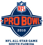 2010 Pro Bowl