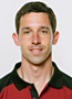 Kyle Shanahan