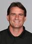 Mike Shula