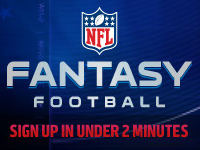 Image: Play fantasy football for free on NFL.com!