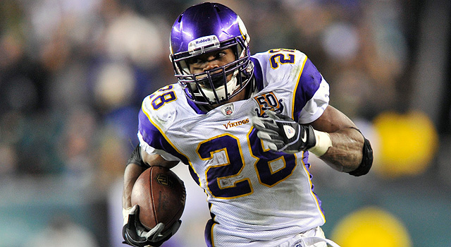 best rb in nfl lsu football players in nfl