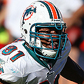 Cameron Wake