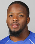 Photo of Deandre McDaniel