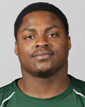 Photo of Demarcus Dobbs