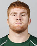 Photo of Bruce Miller