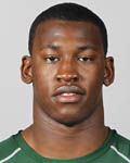 Photo of Aldon Smith