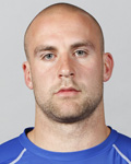 Photo of Tyler Sash