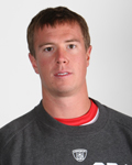 Photo of Matt Ryan