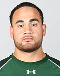 Photo of Koa Misi