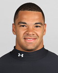 Photo of Clay Harbor