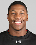 Photo of Knowshon Moreno