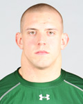 Photo of James Laurinaitis