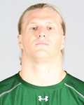 Photo of Clay Matthews