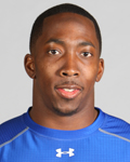 Photo of Keenan Lewis
