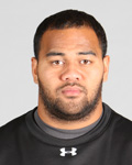 Photo of Fili Moala