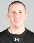 Photo of Brian Hartline