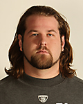 Photo of Geoff Schwartz