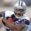 Dez Bryant