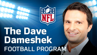 Image: DDFP: The pro-shek-tions show