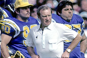 http://static.nfl.com/static/content/catch_all/nfl_image/don-coryell-300x200.jpg
