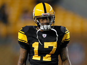 Video - How important is Mike Wallace?