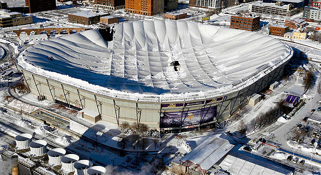 Lockout does no favors for teams seeking new stadiums nfl com