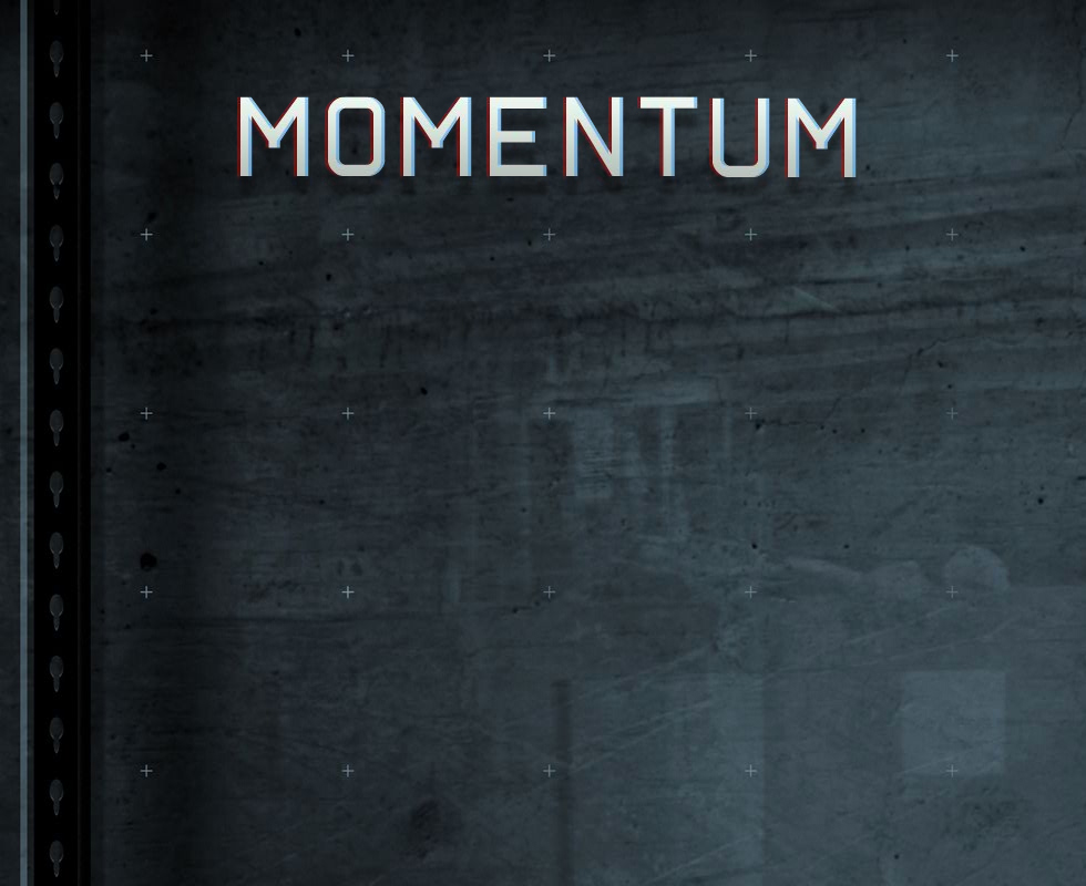 Momentum1