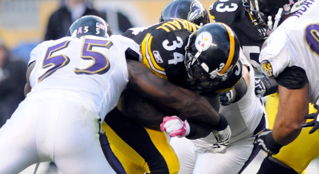 nfl live pittsburgh steelers nfl races