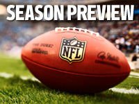 Image: Team-by-team 2011 season previews
