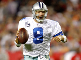 Video - What do the Cowboys need to take the next step?