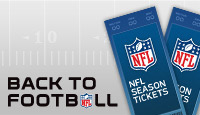 Image: Purchase game tickets