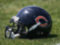 size 40 4a349 f998c Chicago Bears Team Page at NFL.com