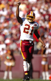 info for c1527 242ab Sean Taylor makes Pro Bowl after being killed in house ...