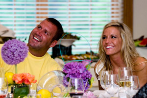 You can almost hear Roethlisberger's publicist screaming,