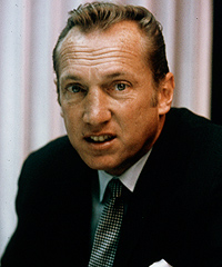 Raiders owner Al Davis was a pioneer on and off the field, winning three Super Bowls during his storied run with the team.