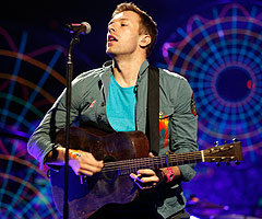 Several factors make Coldplay a top choice to play halftime in New Orleans.