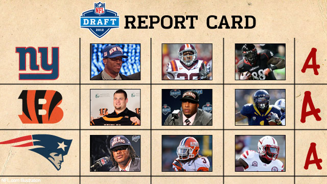 how many rounds in the nfl draft nfl com scores and standings