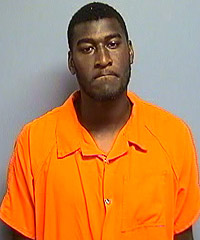 Jaguars rookie WR Justin Blackmon was arrested Sunday in Stillwater, Okla., on an aggravated DUI charge.