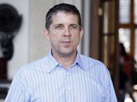 Saints coach Sean Payton has begun divorce proceedings with his wife of nearly 20 years.