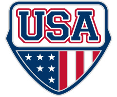 USA Football is trying to increase the sport's global appeal. (Courtesy USA Football.)