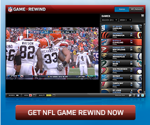 watch cleveland browns games online streaming in hd