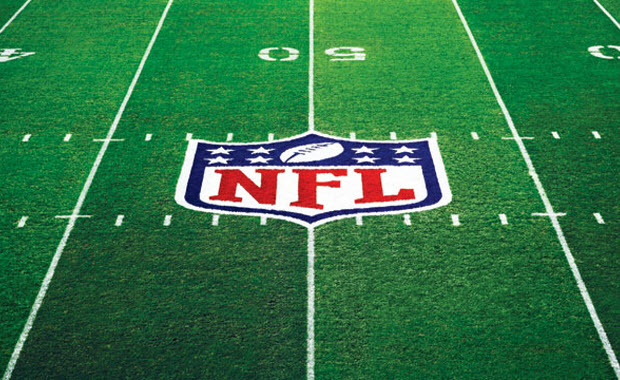 NFL.com - Contact Us New