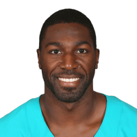 Greg Jennings Headshot